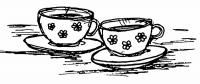 Kafeetassen_0_1950_2.jpg