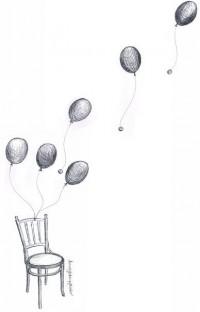 Luftballons_Knopfsteinpflaster_130972343