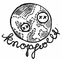 knopfwelt_0_1953_2.jpg