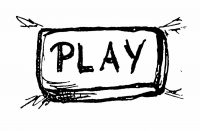play_0_1955_2.jpg