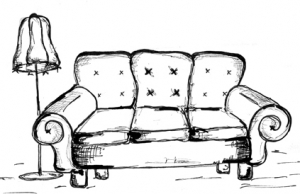 sofa_knopfsteinpflaster_0_2072_3.jpg