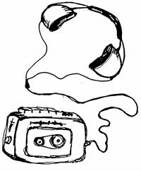 tape_0_1958_2.jpg